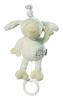 """Baby Spieluhr Fehn aus der Reihe """"Baby Love"""" Kleines Schaf"""