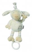 Baby- Spieluhr, Kleines Schaf,BabyFehn