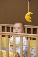 Baby-Spieluhren