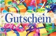 Spieluhren-Shop24 Gutschein