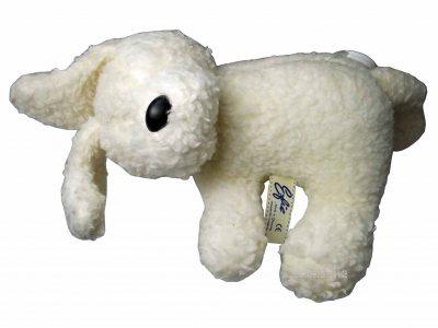 Baby Spieluhr Efie, kleiner Hund