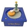 """Musikdose aus Holz """"Der kleine Prinz"""" © von Trousselier"""