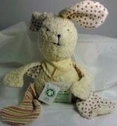 Lustiger Hase Baby Spieluhr (kbA) aus dem Hause Efie